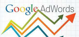AdWords Firmaları