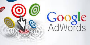 Google AdWords Mü Yandex Mi?