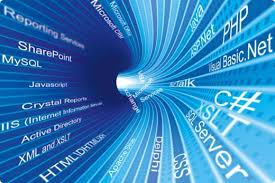 Yazılım Şirketleri İletişim