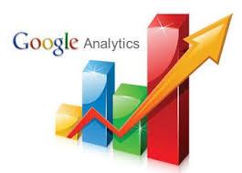 Google Analytics Nasıl Kullanılır?