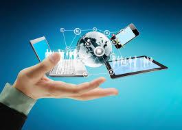 ERP Yazılımı Geliştirme