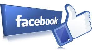 Facebook Emlak Pazarlama