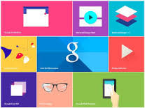 SEO ve Web Tasarım: Neden Birlikte Yapılmalı