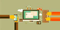 Freelance Web Designer İstanbul