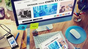Web Tasarım İzmir Freelance
