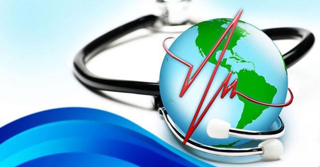 Medikal Web Tasarım