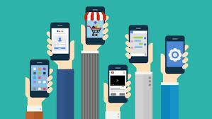 Mobil Uyumlu Web Sitesi: Neden Birine İhtiyacınız Var?