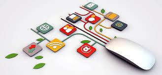 Küçük İşletmeler İçin Web Sitesi İpuçları