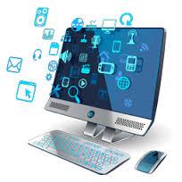 Yazılım Şirketleri Bursa