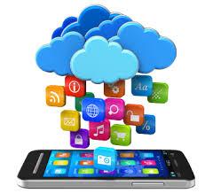 Mobil Uygulama Firmaları