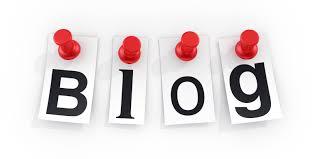 Blog Yazılarınıza Nasıl Daha İyi Başlıklar Bulabilirsiniz?