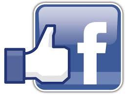Facebook Yarışma Fikirleri