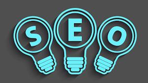 Web Siteniz İçin Önemli SEO İpuçları