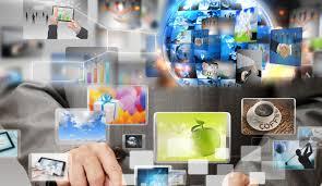 Web Hosting Firmaları Ankara