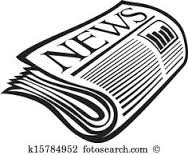 Haber Ajansı Yazılımı