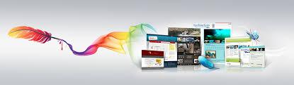 Blog Web Tasarım