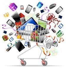 E-ticaret ve Klasik Ticaret Arasındaki Farklar