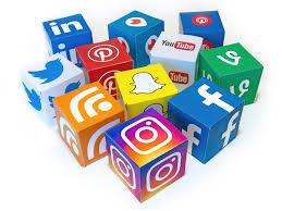 Sosyal Medya Şikayetlerini Önemseyin