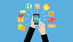 E-ticarette Müşteriye Güven Sağlamanın Yolları-2