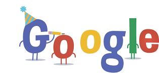Google Makale Başlıklarında Ne Arıyor?