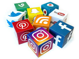 Sonuçlarınızı Geliştirmek İçin Sosyal Medya Otomasyonunu Kullanmak