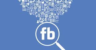 Facebook'ta Neler Paylaşabilirsiniz?