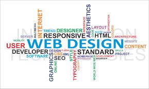 Web Tasarım Şirketleri İstanbul