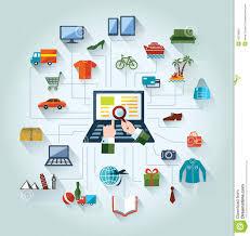 Kaliteli Web Sitesi