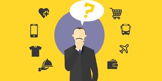 Daha İyi Satış İçin E-ticaret Web Tasarım Eğilimlerini Deneyin
