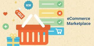 Online Pazaryeri E-ticaret Sitenize Kaliteli Satıcı Seçme