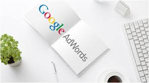 AdWords Mobil Uygulama Reklamı