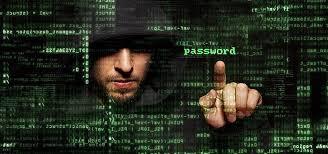 Emlak Web Sitenizi Hackerlar'dan Koruyun
