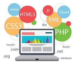 Bornova Web Tasarım