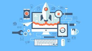 Daha İyi Web Sitesi Sıralaması İçin Yapabilecekleriniz