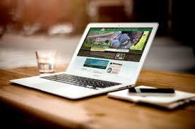 Grup Şirketleri Web Siteleri