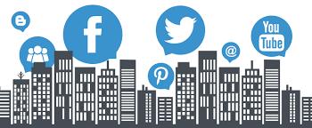 Emlak Sektöründe 2017 Sosyal Medya Eğilimleri