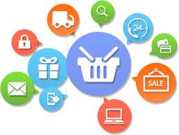 En İyi E-ticaret Sitesi Yazılımı