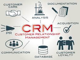 CRM Yazılım Fiyatları