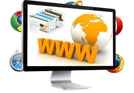 Kaliteli Web Tasarım