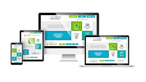 Şirket Web Sitesi Fiyatları