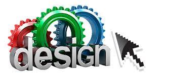 Web Tasarım Fiyat Listesi