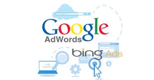 Emlak Reklamlarınızı Neden Çeşitlendirmelisiniz?