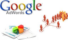 Google Reklam Avantajları