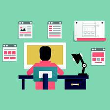 Şirket İçin Web Sitesi Nasıl Kurulur?