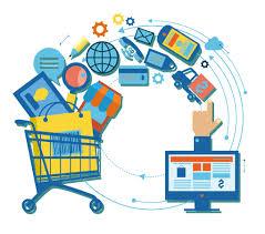 Pazaryeri E-ticaret İçin Ürün Bilgisi Yönetim Sistemi