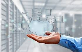 ERP Yazılımı Seçme Kriterleri