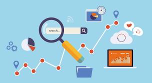 SEO Çalışmaları Web Siteniz İçin Neden Önemli?