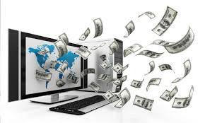 Web Sitesi Kurarak Para Kazanmanın Yolları