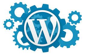 WordPress Randevu Rezervasyon Form Eklentileri