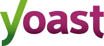 Yoast SEO Nasıl Kullanılır?